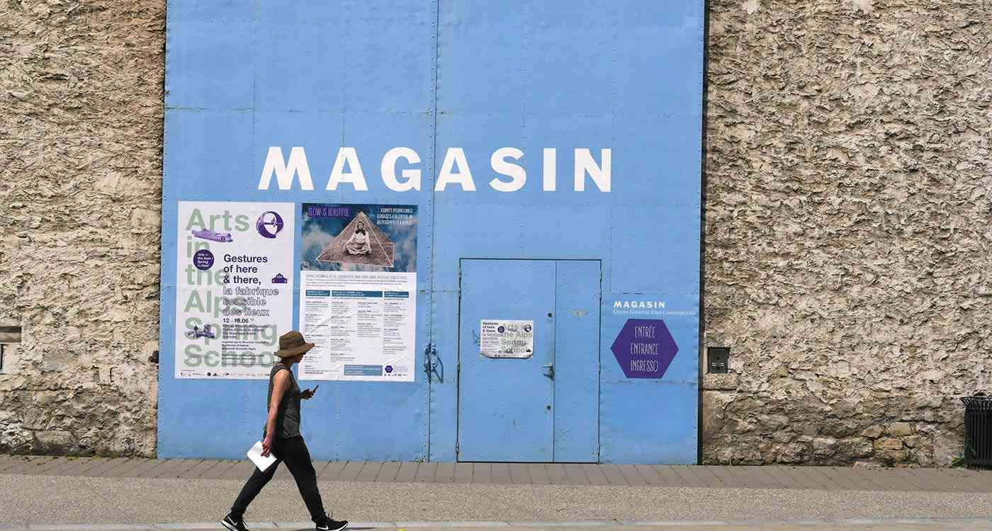 magasin_lizzie